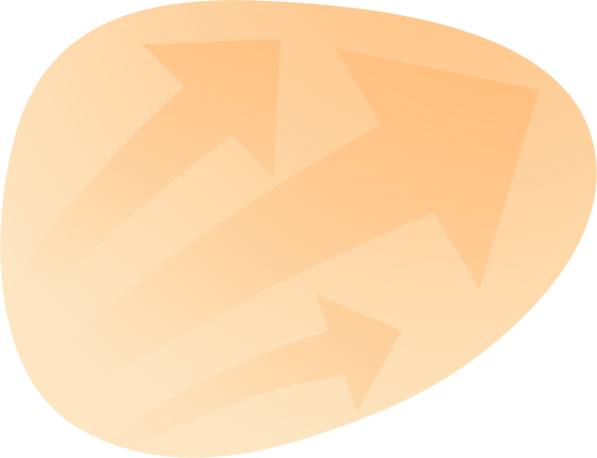 Webbhandelsfokus